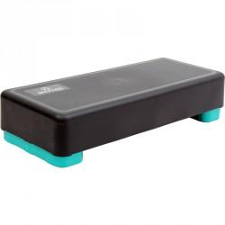 Aerobic step pad Sportszer Spartan