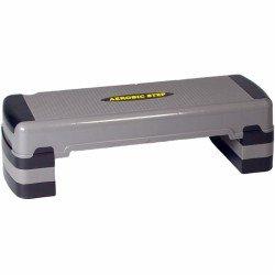Aerobic step pad XL Sportszer Spartan