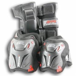Street gear IV védőfelszerelés Sportszer Spartan