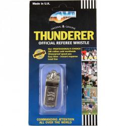 Síp Thunderer 63 Sportszer