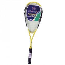 Titan Power squash ütő Squash ütők