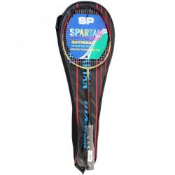 Titanium Pro tollas ütő Sportszer