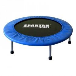 Trambulin 96 cm Sportszer Spartan