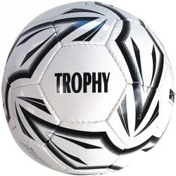 Focilabda Trophy No. 4