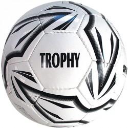 Focilabda Trophy No. 5 Sportszer Spartan