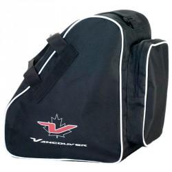 Korcsolya táska Vancouver Sportszer Spartan