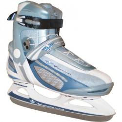 Vancouver Kira jégkorcsolya Állítható korcsolya Spartan