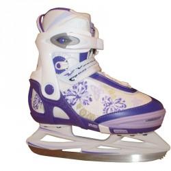 Vancouver Lilli jégkorcsolya Sportszer Spartan