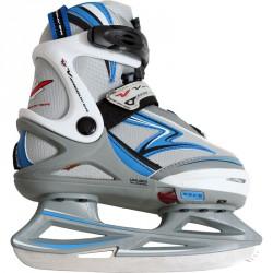 Vancouver Sven jégkorcsolya Sportszer Spartan