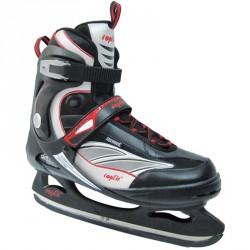 Vancouver Toronto jégkorcsolya Hobby korcsolya Spartan