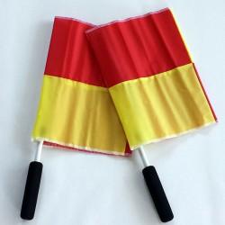 Vonalbírói zászló Sportszer Spartan