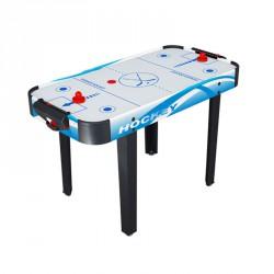 Léghoki asztal Játék Spartan