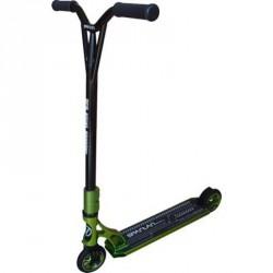 Roller Stunt Pro Roller Spartan