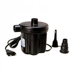 Elektromos pumpa 230v Sportszer Spartan
