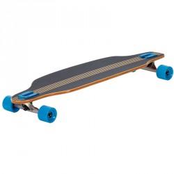 Longboard gördeszka Urban Surfer 38 Sportszer Spartan