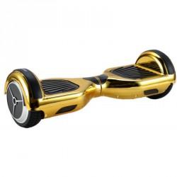 Balance Board Scooter arany Sportszer Spartan