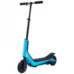 Roller JD E-Scooter elektromos kék Roller Spartan