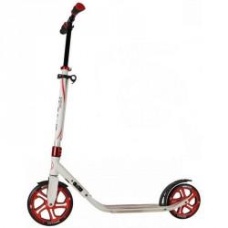 Roller Jumbo III felnőtt fehér Roller Spartan
