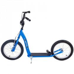 Roller kék Extrém roller Spartan