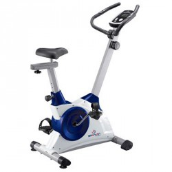 Magnetic 800 szobakerékpár Sportszer Spartan