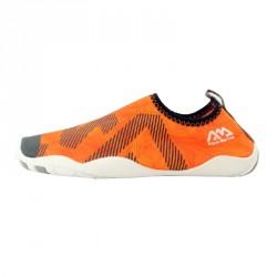 Fürdőcipő Aqua Ripples narancssárga Úszó dressz, nadrág Spartan