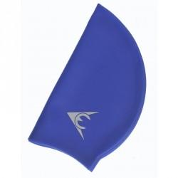 Úszósapka kék Sportszer Spartan