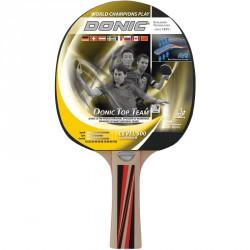 Ping-pong ütő Donic Top Team Line 500 Sportszer Donic