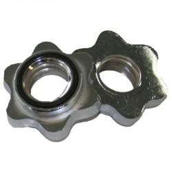 Biztonsági Menetes rögzítő gyűrű