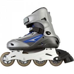 VENICE III X-Speed görkorcsolya Sportszer