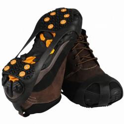 Csúszásgátló cipőre BLACK FRIDAY Spartan