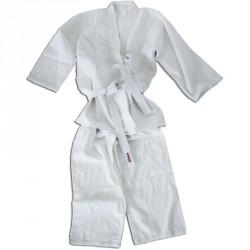 Judo ruha Competition 120 cm Sportszer Spartan