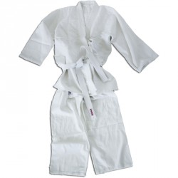 Judo ruha Competition 190 cm