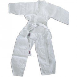 Karate ruha Competition 110 cm Sportszer Spartan