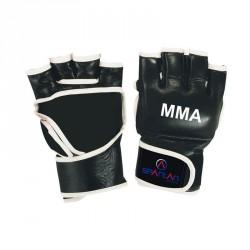 MMA kesztyű Sportszer Spartan