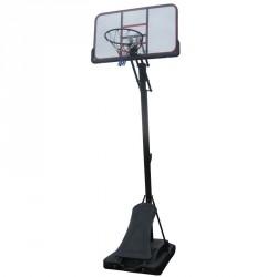 Kosárlabda palánk szett Sportszer Spartan