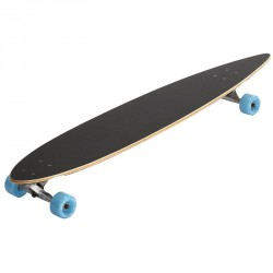 Longboard gördeszka 46 Surfs up Sportszer Spartan