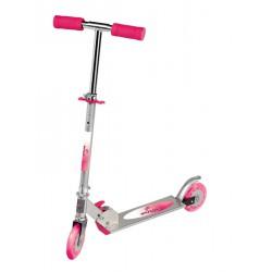 Junior roller Roller Spartan