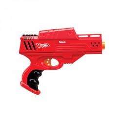 Razor Vapor Neo játék fegyver Fegyverek Spartan