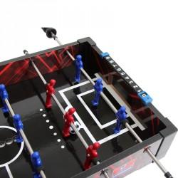 Mini csocsó Hobbi csocsóasztal Spartan