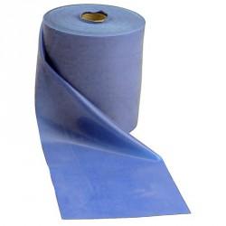 Fitnesz szalag 30 m kék extra erős Sportszer Spartan
