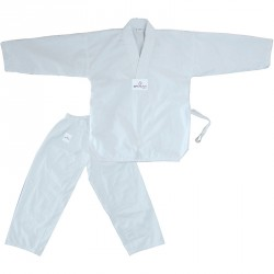 Taekwondo ruha 140 cm Sportszer Spartan