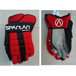Hokikesztyű junior Sportszer Spartan