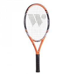 Airflex teniszütő Sportszer Spartan
