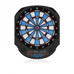 Echowell Mars darts tábla Darts Spartan