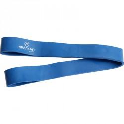 Power Band gumiszalag 6,35 cm kék Sportszer Spartan