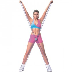 Body shaper - Testformáló Sportszer Spartan