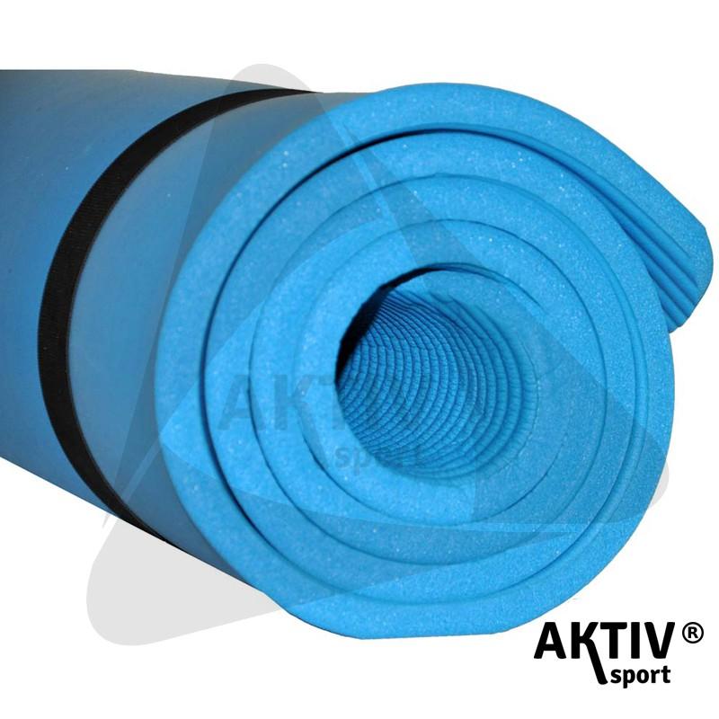 Torna matrac (vastag) kék. PreviousNext 256c209808