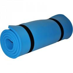 Torna matrac (vastag) kék Sportszer Spartan