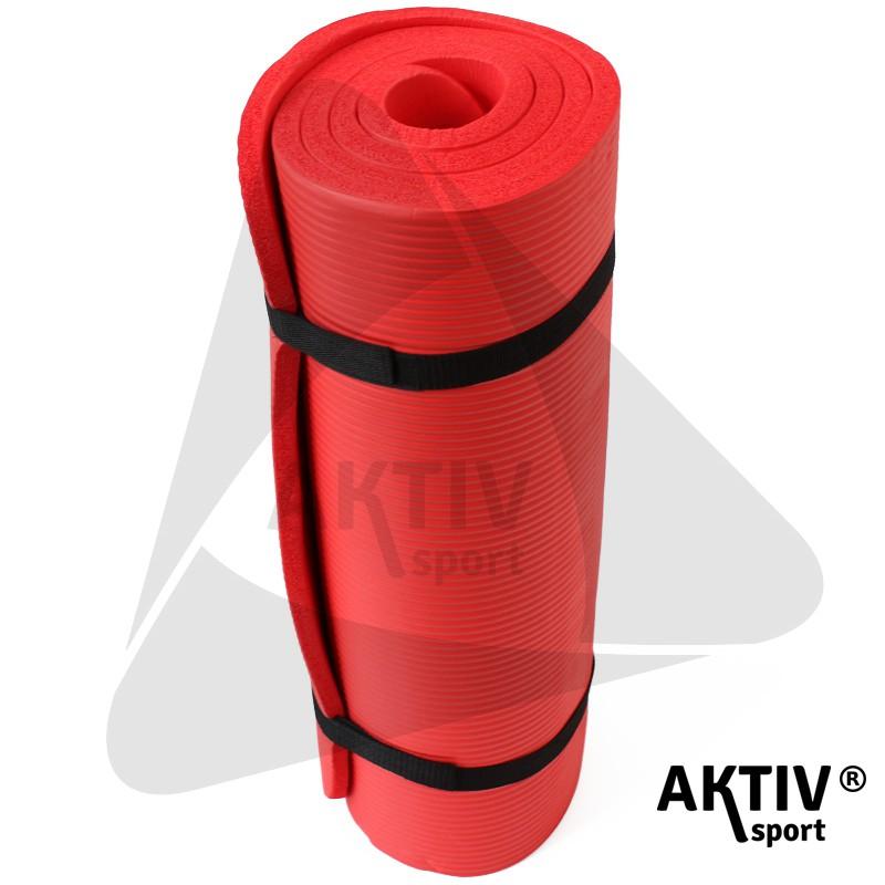 Torna matrac (vastag) piros. PreviousNext d208de782a