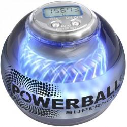 Powerball Supernova karerősítő giroszkóp Sportszer Spartan